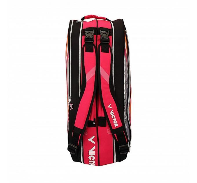 VICTOR BR9208 pink