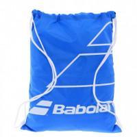 Спортивная сумка Babolat PROMO BAG 860160/100 ✔