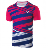 Футболка мужская VICTOR Shirt Korea
