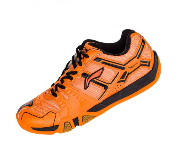 Li-Ning Saga Light M