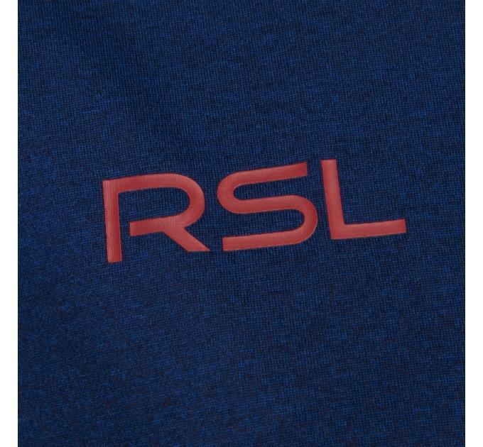Футболка женская RSL Austin W