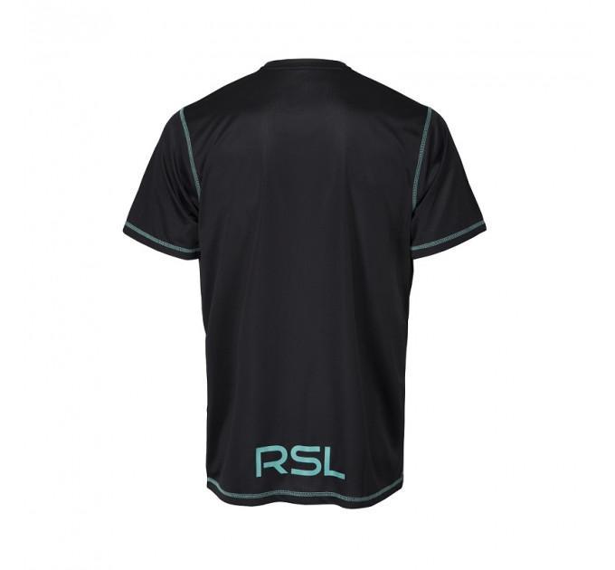 RSL Gaia(Unisex)