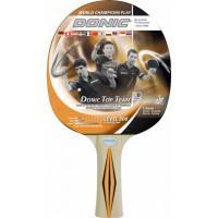 Ракетка для пинг-понга Donic Top Teams 300 new - 705031