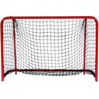 Ворота VicFloor Floorball Goal red 90x60x35