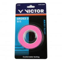 Обмотка VICTOR Grip GR262-3 Q 3pcs