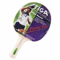 Ракетка для пинг-понга Stiga Power