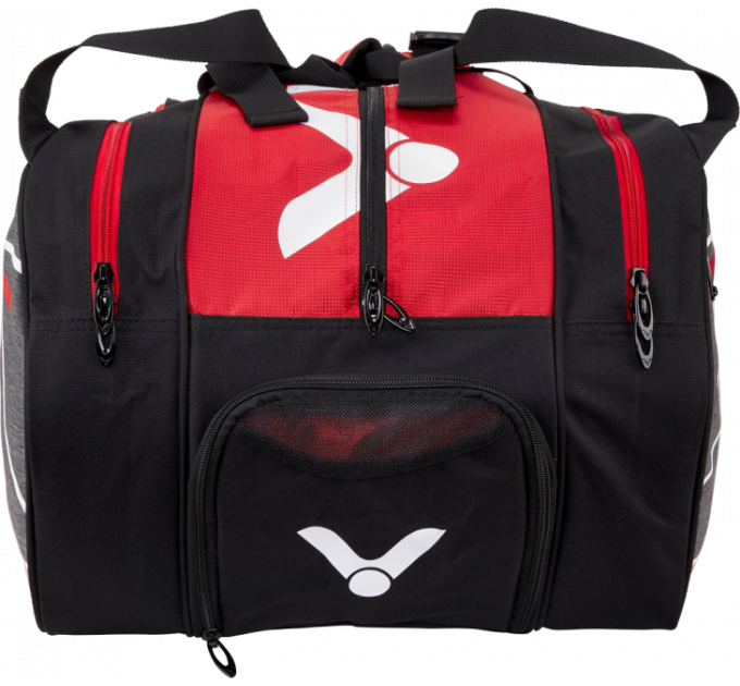 Чехол VICTOR Multithermobag 9039 red
