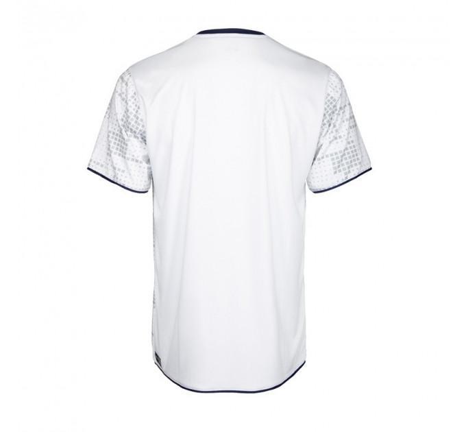 Футболка мужская RSL Zink