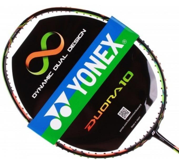 Yonex Duora 10