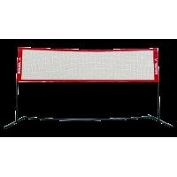 Сетка VICTOR Mini-Badminton Netz Premium