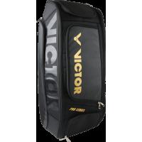 Рюкзак Victor BR7007 C
