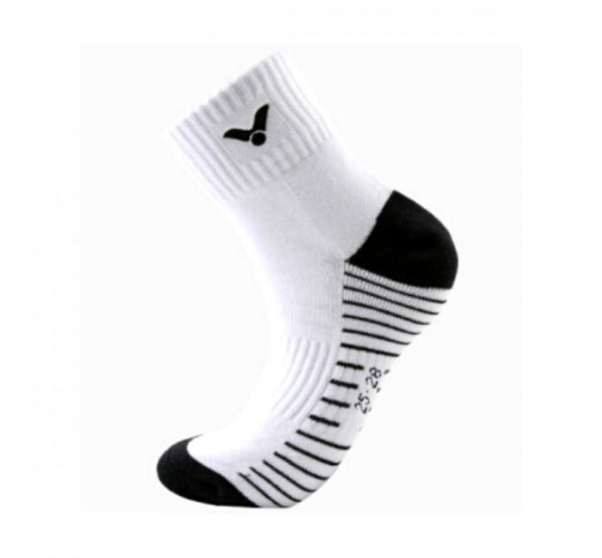 Носки VICTOR Socks SK 151 C