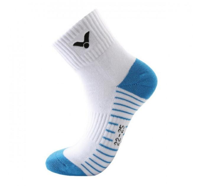 Носки VICTOR Socks SK 251 F